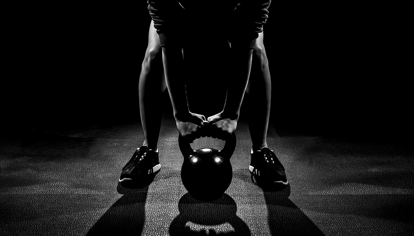 Top 9 Functional Training Exercises